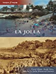 Beginning with its first settlement in the 1880s, La Jolla established its reputation as a Southern California seaside community known for incredible beauty and natural wonders, shores washed by the surf of the Pacific, and hillsides by jagged sandst...