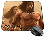 Conan Exiles Alfombrilla Mousepad PC