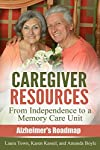 Navigate Living Arrangements for a Loved One with Alzheimer's Disease or DementiaEveryone wants to live at home for as long as possible. Caregivers can help people with Alzheimer's disease stay in their homes by addressing common safety concerns, as ...