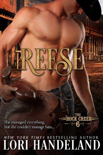 reese-the-rock-creek-six-book-1-english-edition