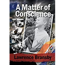 A Matter of Conscience (English Edition)