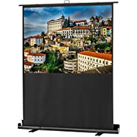 Celexon 1090371 16:9 projection screen - Projection Screens (Manual, 114 cm, 64 cm, 16:9) - Confronta prezzi