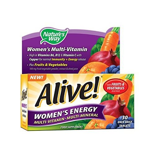 natures-way-alive-womens-energy-30-tablet-order-12-for-trade-outer