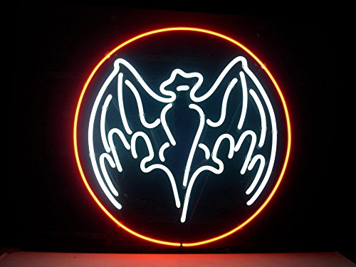bacardi-neon-sign-17x14inches-bright-neon-light-for-store-beer-bar-pub-garage-room