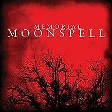 Memorial [Vinyl LP]