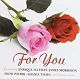 For You by Various Artists -