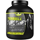 MX3 Ultimate Pure Whey Complément Alimentaire Vanille