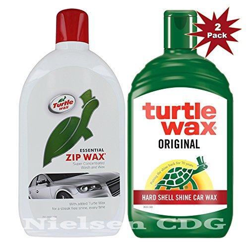 turtle-wax-zip-wax-wash-wax-500ml-500ml-free-turtle-wax-polish-500ml