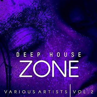 Crossover (Deep Associated Club Mix)