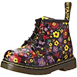 Dr Martens Brooklee Softy T 15373006