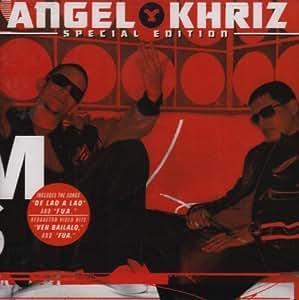 Mvp's by Machete Music