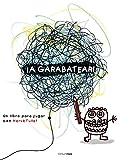 ¡A garabatear!: Un libro para jugar con Hervé Tullet (Libros de...