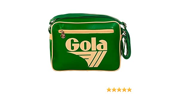 BORSA TRACOLLA GOLA MIDI REDFORD CUB686 APPLECREAM