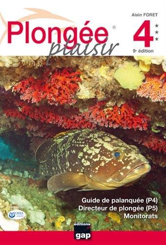 Plonge Plaisir 4