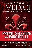 Image de I Medici. Una dinastia al potere (Italian Edition)