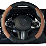 Best Bell Automotive Car Covers - Istn 2018 New Car Steering Wheel Cover Comfort Review