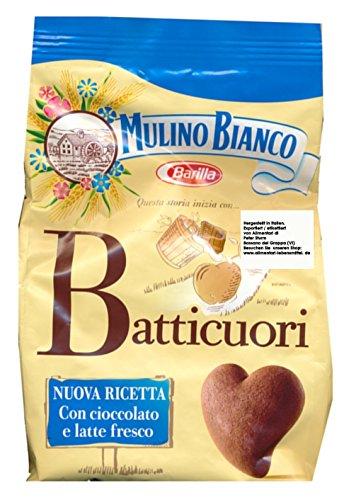 mulino-bianco-batticuori-al-cacao-6-x-350-gr-2100g