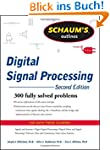 Schaums Outline of Digital Signal Pro...