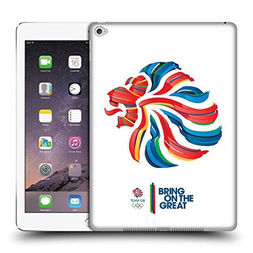 official-team-gb-british-olympic-association-bahia-lion-rio-hard-back-case-for-apple-ipad-air-2