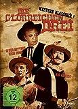 Die glorreichen Drei - Western Klassiker [3 DVDs] -