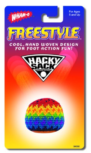 wham-o-original-freestyle-hacky-sack