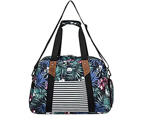 Roxy SUGAR IT UP sac de sport, 47 cm, 24