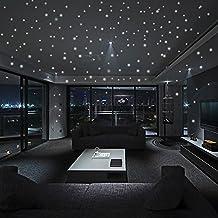 Amazon.es: muebles corte ingles outlet