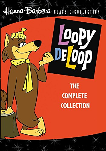 The Complete Collection (2 DVDs) [RC 1]