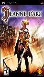 Jeanne D'Arc (Importación Americana)