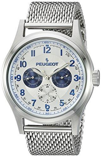 peugeot-orologio-da-uomo-in-acciaio-inox-multi-funzione