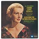 R.Strauss:Four Last Songs.12 S