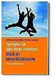 Springen Sie über Ihren Schatten! (Amazon.de)