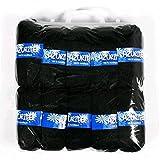 Distrifil - 10 pelotes de laine à tricoter Distrifil AZURITE 0585 pas cher 100% acrylique - 0585