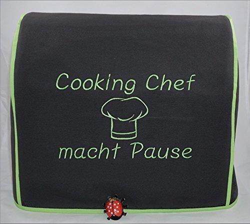abdeckhaube-kenwoodr-cooking-chef-mit-kochfunktion-mod-cooking-chef-macht-pause-farben-dkl-grau-mit-