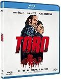 Toro Pfad der Vergeltung kostenlos online stream