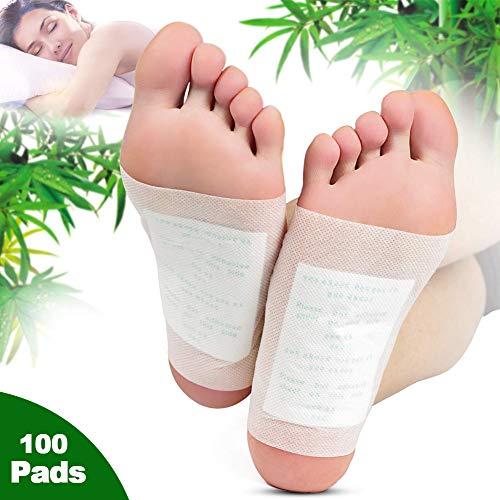 Ausili per la cura dei piedi