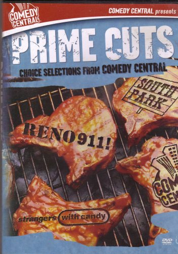 comedy-central-prime-cuts-reino-unido-dvd