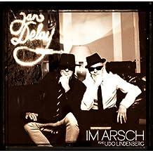 Im Arsch [Vinyl Single]