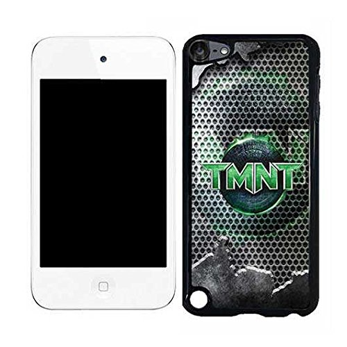 r Teenage Mutant Ninja Turtles Game Ipod Touch 5th Generation Hülle Case (Frauen Ninja Turtle)