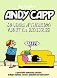 Andy Capp: 60 Years of Thinking About the Big Issues