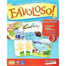 Favoloso libri scolastici libri for Codice promozionale amazon libri scolastici