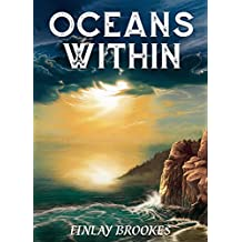 Oceans Within (English Edition)