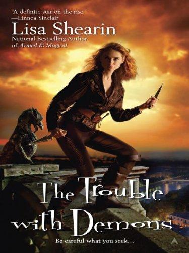 the-trouble-with-demons-raine-benares