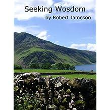 Seeking Wosdom