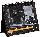 Goldbuch 46601 Tischaufsteller für Fotos offline