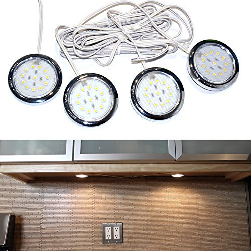 led kitchen lights uk kitchen cupboard lights co uk 6916
