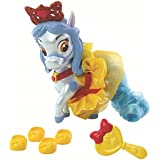Disney Princess Palace Pets Primp & Pamper Ponies *PEACHES* by Disney Princess