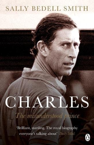 Charles: The Misunderstood Prince