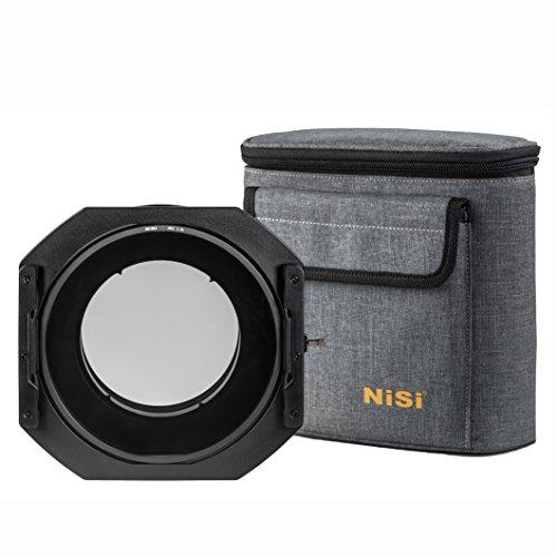 NiSi S5 für Sigma 14-24mm f/2.8 DG HSM Art (150mm-Filterhalter-System)