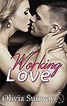 Working Love par Sunway